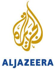 al_jazeera_2_logo